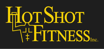 HOT SHOT FITNESS